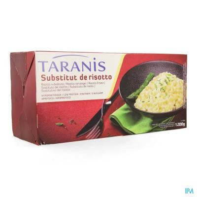 Taranis Risotto Vervanger 4x300g