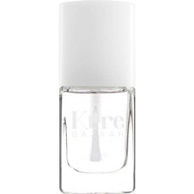 Kure bazaar nagellak First Base 10ml
