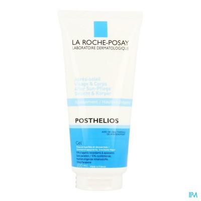 La Roche Posay Posthelios 200ml
