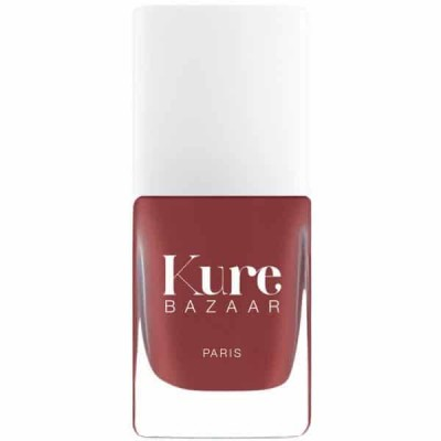 kure bazaar nagellak Blush 10ml
