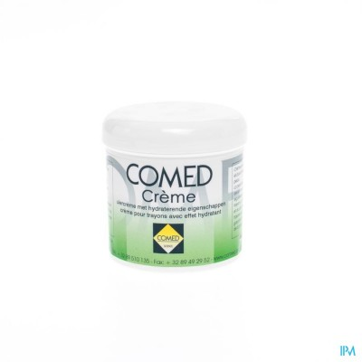 Comed Uiercreme 250ml