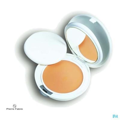 Avene Couvrance Cr Teint Comp.oil-free 01 Porcel.