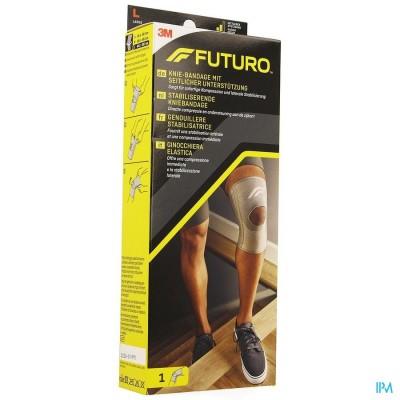 FUTURO KNIEBANDAGE SKIN     L 46165