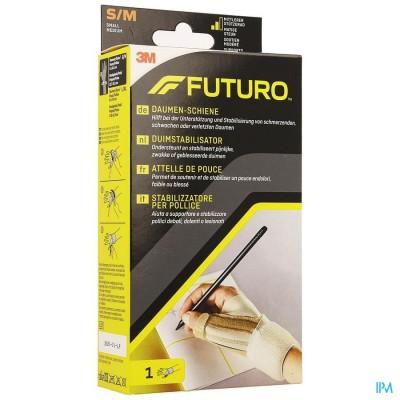 FUTURO DUIMSPALK         S/M  45841