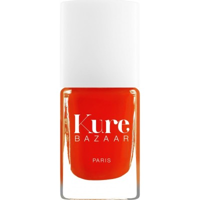 kure bazaar nagellak Juicy 10ml