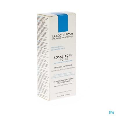 La Roche Posay Rosaliac Uv (ex-xl) 40ml