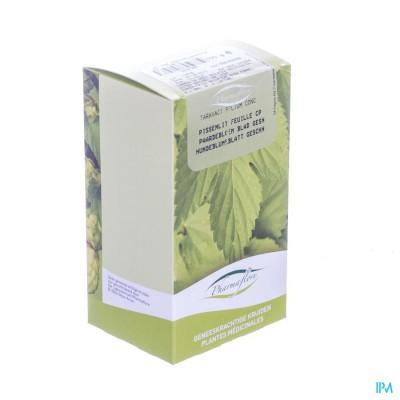 Paardebloem Blad Doos 100g Pharmafl