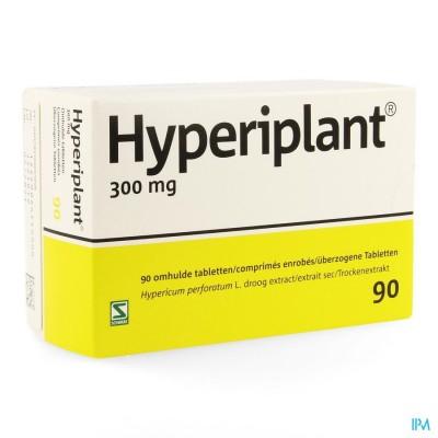 HYPERIPLANT TABL 90