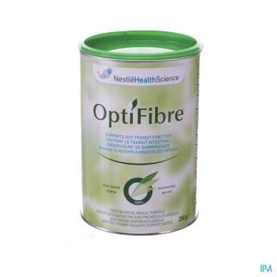 OPTIFIBRE     PDR 250G VERV.2646826