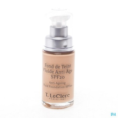 TLC FDT A/AGE CLAIR ROSE S     30ML