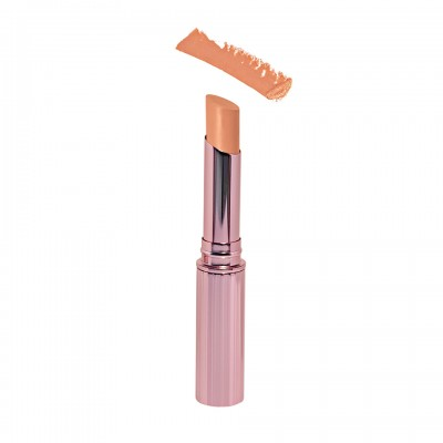 CENT PUR CENT COVERING CONCEALER PEACH       1,8ML