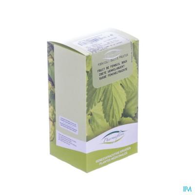 Venkelvrucht Doos 250g Pharmafl
