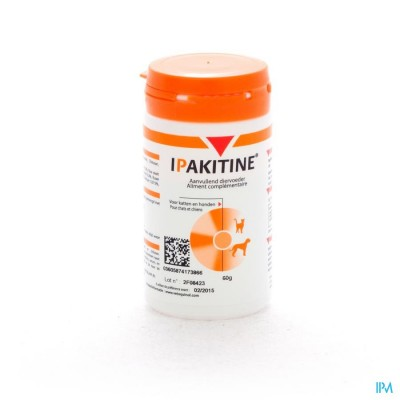 IPAKITINE PDR  60G