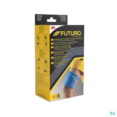 Futuro Pak Voor Warmte-/koudetherapie 02070, Aanpasbaar