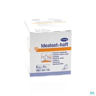 Idealast-haft 6cmx4m 1 P/s