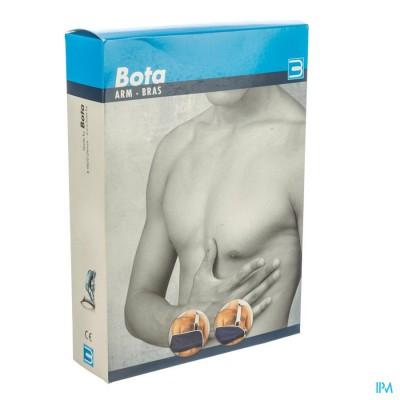 Bota Armsling N1