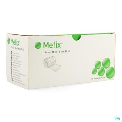 MEFIX ZELFKLEVENDE FIXATIE  15,OCMX10,0M  1 311500
