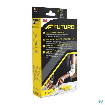 FUTURO ELLEBOOGBANDAGE EPICONDIL. SKIN    S 47861