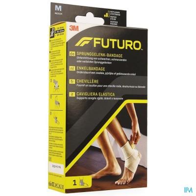 FUTURO ENKELBANDAGE SKIN    M 47875