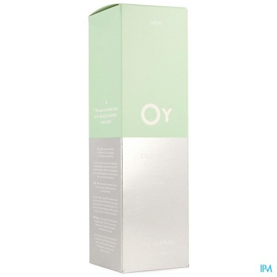 OY DEO WASH              TUBE 200ML