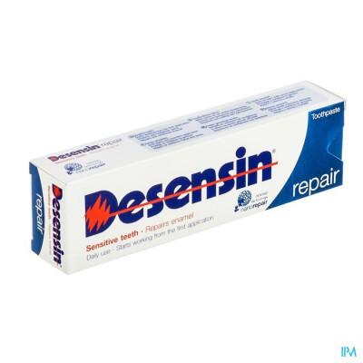Desensin Repair Tandpasta 75ml 3048