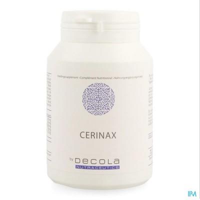 CERINAX CAPS 90 NF