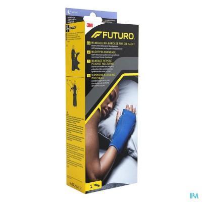 Futuro Nachtpolsbandage 48462, Aanpasbaar