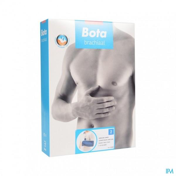 Bota Armsling N2