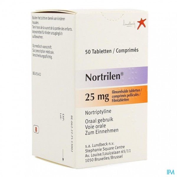 Ivermectin tablet brand in india