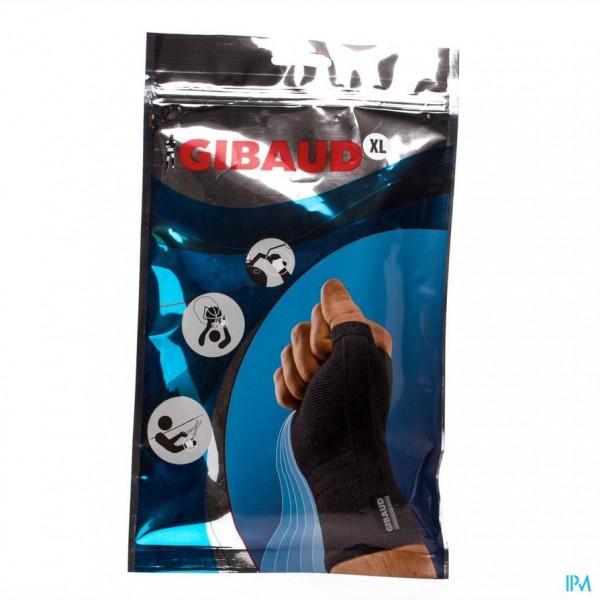 GIBAUD BANDAGE HAND-DUIM        18-19CL T3  L 5005