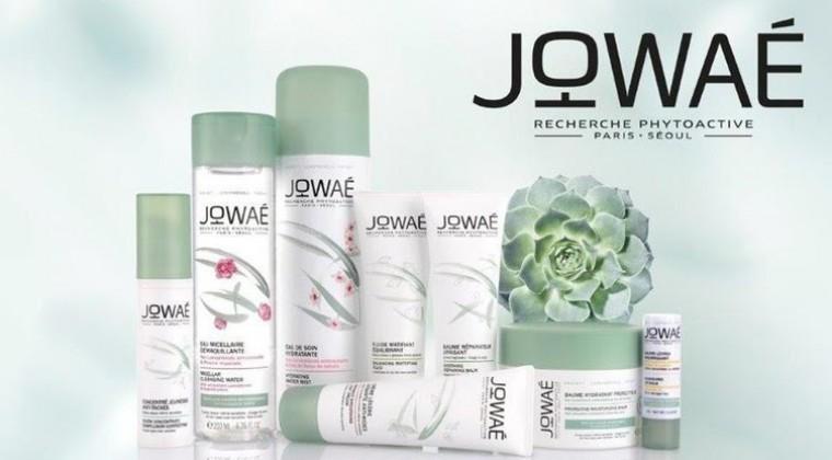 Nieuw in onze apotheek: Jowaé