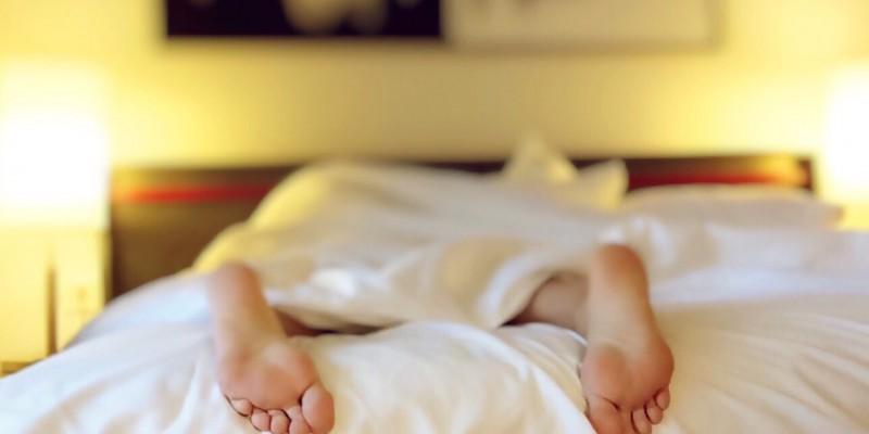 Oplossingen tegen snurken