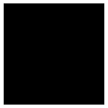 Logo Apotheek Vand Houtte